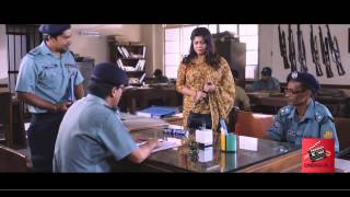 Bangla movie trailer-tarkata