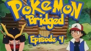 Pokemon 'Bridged Episode 4: Pidgeotto, the Savior - Elite3