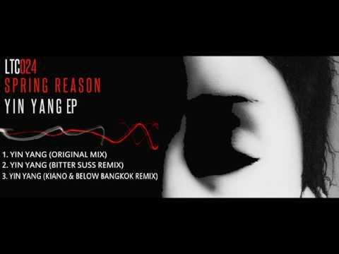 Xxx Mp4 LTC024 Spring Reason Yin Yang Original Mix 3gp Sex