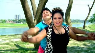 Bangla hot comedy love song