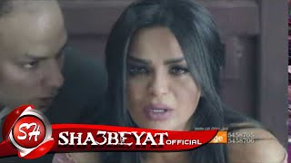 بث مباشر قناة شعبيات / Sha3beyat Official  |  دردشه شعبيات - اشتركو عشان يوصلكم كل الجديد والحصرى