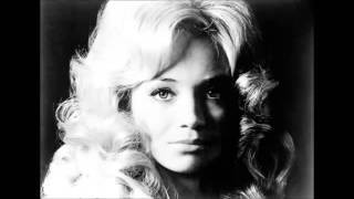 Barbara Mandrell -- The Midnight Oil