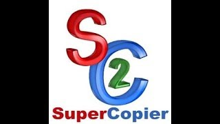 Increase Your Copy Speed with Super Copier 2 Configure And Enjoy Full  Speed. windows 7,8,8.1 & 10