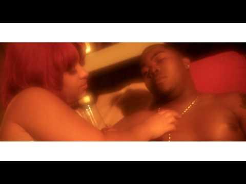 J. Stalin Last Night starring Pinky XXX music video