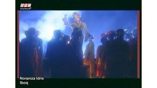 Noraniza Idris - Iboq (Kita) (Official Music Video - HD)