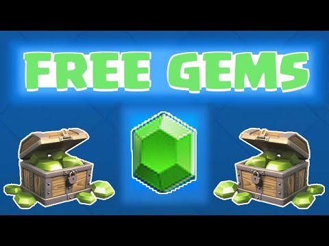 Xxx Mp4 📽️ Clash Royale Hack 🔴 Get Free Gems For IOS And Android LIVE HD 🔴 3gp Sex