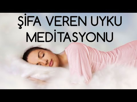 Xxx Mp4 Şifa Veren Uyku Meditasyonu 3gp Sex