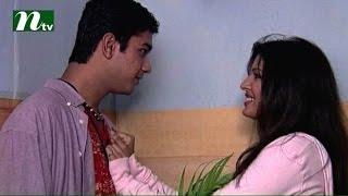 Romijer Ayna (Bangla Natok) | Srabonti Dutta Tinni, Pran Roy | Episode 02 l Drama & Telefilm