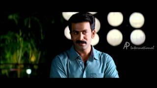 Indian Rupee Malayalam Movie Songs | Ee Puzhayum full Song | Prithviraj | Vijay Yesudas