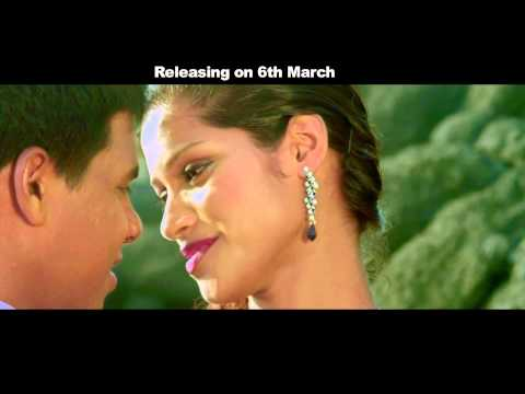 Xxx Mp4 Katti Batti Marathi Movie Official Trailer 3gp Sex