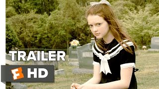 Download Providence Official Trailer 1 (2016) - Romance Drama HD 3Gp Mp4