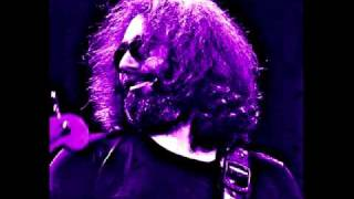 The Harder They Come ☮ Jerry Garcia Band, 3/18/78