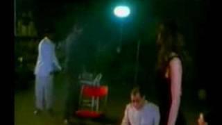 Tere Dar peh Sanam - Phir Tari Kahani Yaad Aai