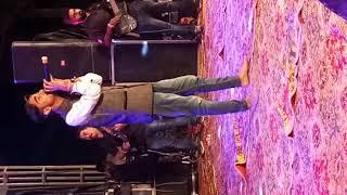 Naina De Buhe Live At Sarahan Fair By Abhishek Thakur