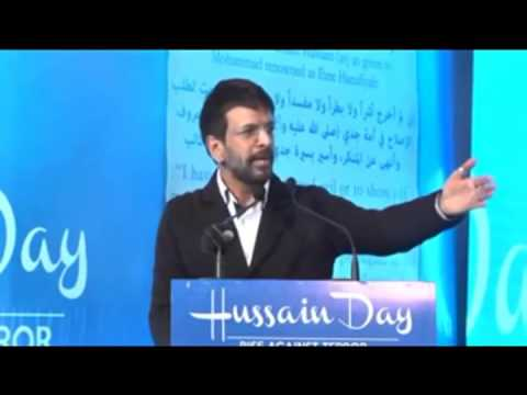 Javed Jaffrey reminds Indian Muslims  Don't be afraid to say Jai Hind