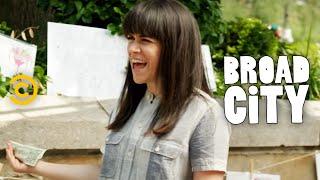 Broad City - Celebrities
