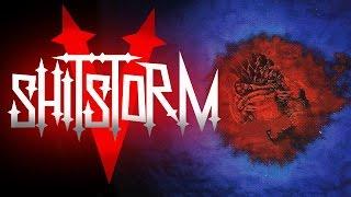 Shitstorm V: Shitsurrection - DEEP FEAR