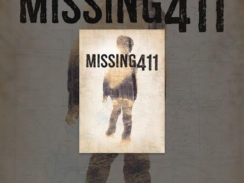 Xxx Mp4 Missing 411 3gp Sex
