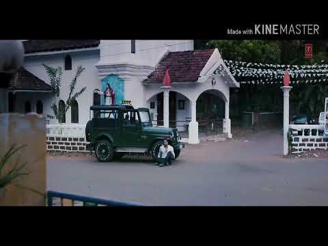 New Hindi song 2019,new Hindi video 2019