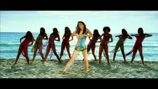 23 Chhaliya Tashan 1080p BluRay x264 DTS HD MA Team BCR
