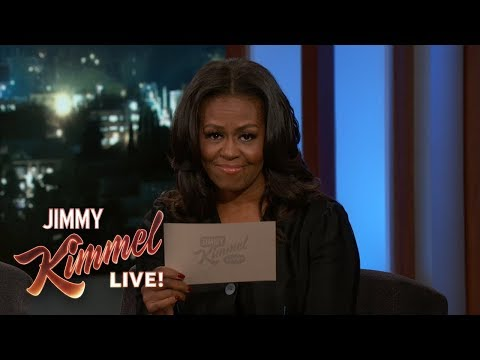 Xxx Mp4 Things Michelle Obama Couldnt Say As First Lady 3gp Sex