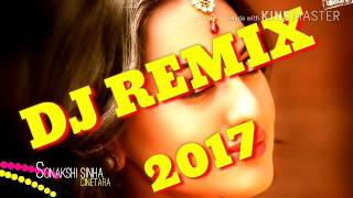 Odia latest DJ nonstop new movies songs 2017