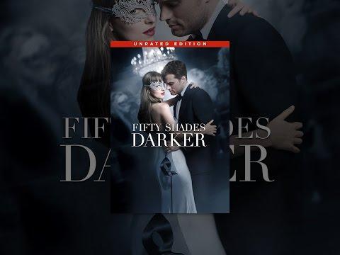 Xxx Mp4 Fifty Shades Darker Unrated 3gp Sex