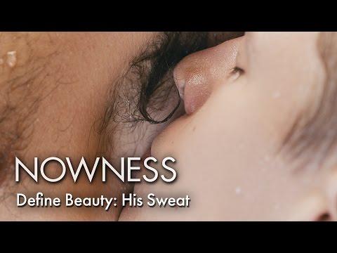Xxx Mp4 Define Beauty His Sweat 3gp Sex