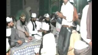 Babarkat.com Sadqa Mola Ali AAo