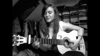 kiwi song volume 1.