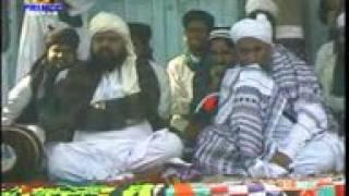 Abu Hashim Mohammad Mithal Sain bayan Darbar Dilbar Abad Shareef Moro