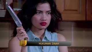 Hukuman Zinah (HD on Flik) Trailer