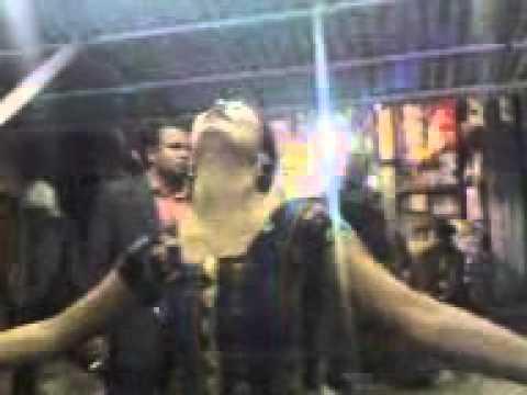 Hot Daulatdia Brothel Mujra Part-2