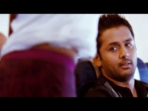 Xxx Mp4 Nithya Menon Making Nitin Fool Comedy Scene Ishq Movie Nitin Nithya Menen 3gp Sex