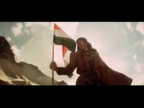 Xxx Mp4 Jai Sri Ram Remix 3gp Sex