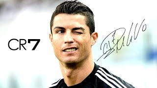 Top 10 Football Players || Fifa rankings 2017