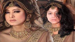 নায়িকা শাবনুর মৌসুমিকে ভালোবেসে বিয়ে করেন নি তারা । Bangladeshi Actresses Shabnur & Moushumi Fans