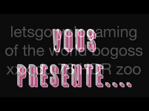 Xxx Mp4 Vidéo Xxx Of The World Yoloswagtime 3gp Sex