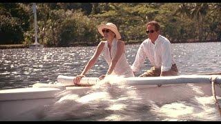 영화음악 - 러브 어페어 Love Affair  (1994)
