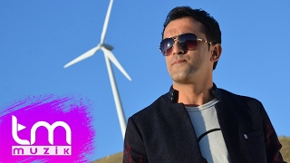 Yusif Səfərov - Sən gedəndən (Audio)