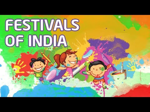 holi festival essay holi festival essay my life at li po chun united world college of happy holi festival