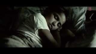 Sooha Saaha Full Song   Highway 1080p 720p HD BluRay