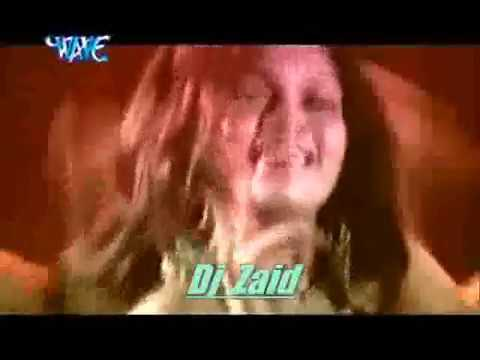 Xxx Mp4 चली Samiyana Mein भोजपुरी डीजे ZAID Mp4 द्वारा 3gp Sex