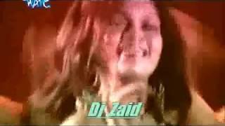 Chali Samiyana Mein BHOJPURI by DJ ZAID.mp4