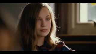 THE BOOK OF HENRY   Official Trailer HD   In Theaters June 16