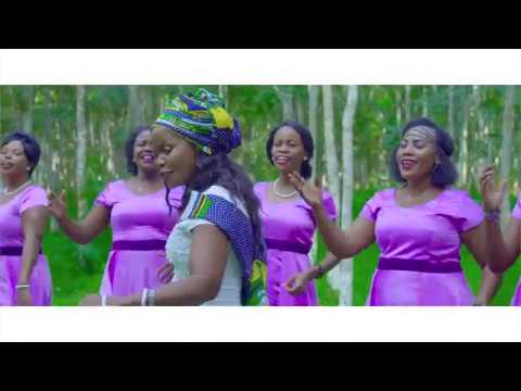 Xxx Mp4 Haki Yake Mungu Replay Neema Gospel Choir Official Video 4K 3gp Sex