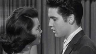 Elvis Presley - Don't