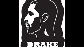 Drake ~ Faded | (PartyNextDoor Sample) (OVO Sound) (New Songs 2014) (Carter V Coming Soon)