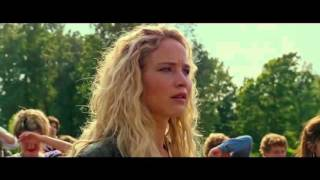 X Men Apocalipse Trailer Oficial Dublado - 19 de maio na Rede de Cinemas Mobi Cine