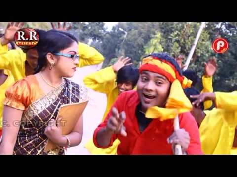 A MOR BINITA ॥ ये मोर बिनीता ॥ NAGPURI SONG 2016 || SUDHIR MAHLI